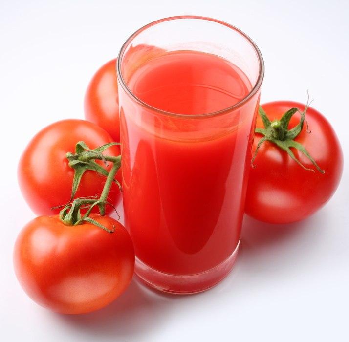 tomatele de cireșe vă ajută să pierdeți în greutate